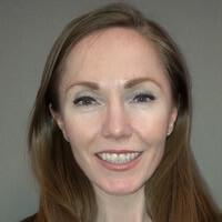 Kate McGrath