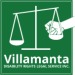 Villamanta Logo